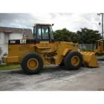 1993-cat-936f