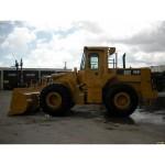 1993-cat-966f (1)