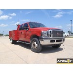 1999-ford-f550-service-truck (1)