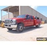1999-ford-f550-service-truck