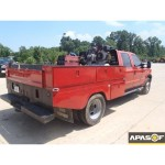 1999-ford-f550-service-truck (2)